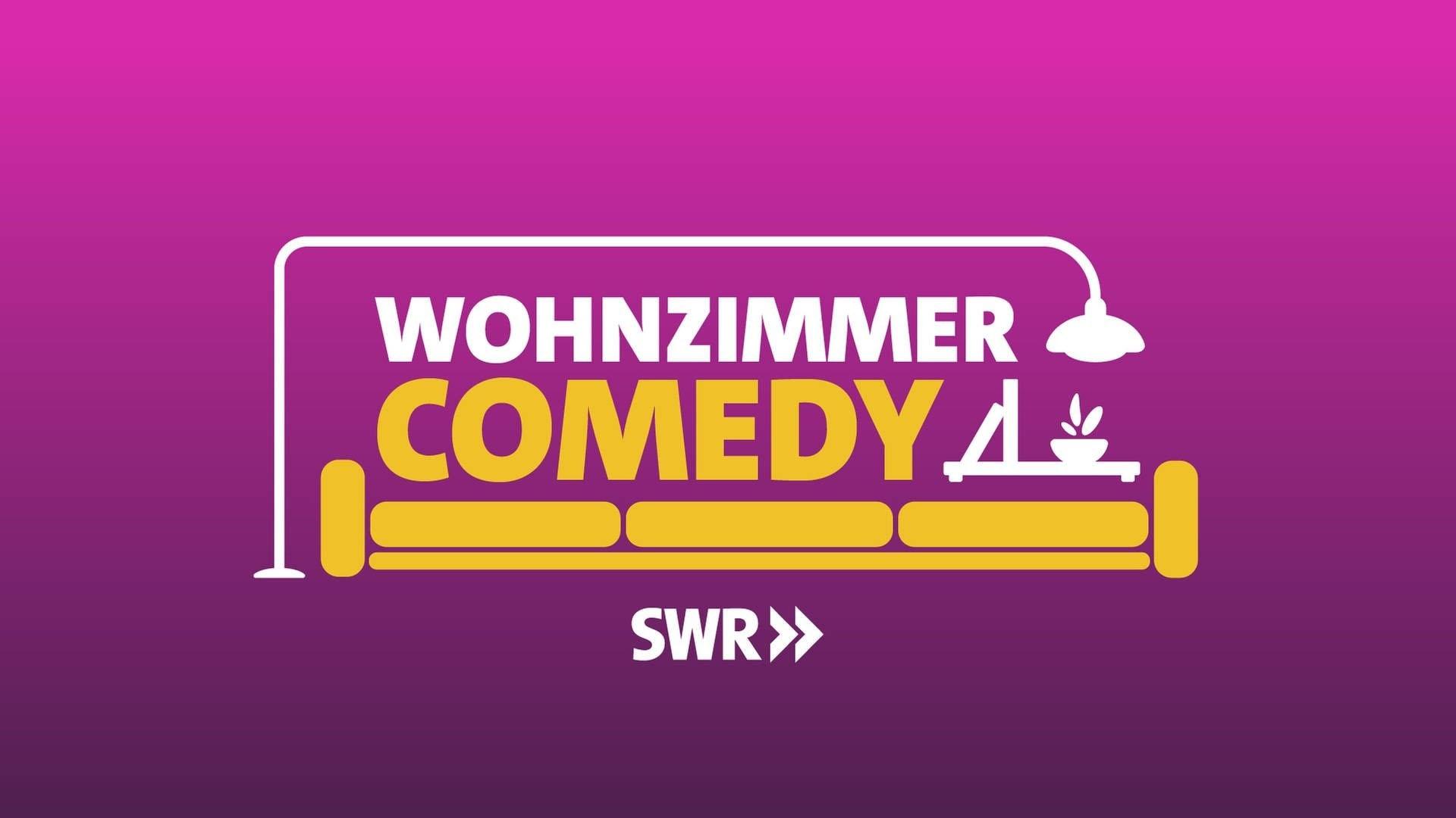 """Dienstag, 21. September: im SWR-Fernsehen """"Wohnzimmer-Comedy mit Dui do on de Sell"""""""